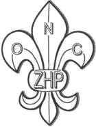 Związek Harcerstwa Polskiego poza granicami Kraju - ZHPpgK